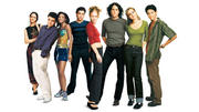 http://img217.imagevenue.com/loc1003/th_30893_10ThingsIHateAboutYou_001_122_1003lo.jpg