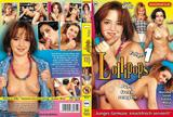 lollipops_1_front_cover.jpg