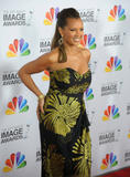 Ванесса Уильямс, фото 191. Vanessa Williams 43rd NAACP Image Awards in Los Angeles - 17.02.2012, foto 191