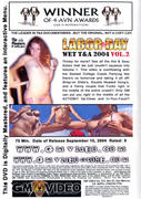 th 804039947 tduid300079 LaborDayWet200402 1 123 1062lo Labor Day Wet T&A 2004 Vol. 2