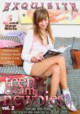 teen_cream_newbies_2_front_cover.jpg