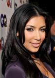Kim Kardashian (Ким Кардашьян) - Страница 5 Th_35928_KimKardashian_GQ_Men_of_the_Year_Party_03_122_1093lo