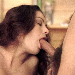 Annette haven nude photos — img 6