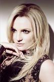 http://img217.imagevenue.com/loc1125/th_30749_Britney03022010Spears0009_122_1125lo.jpg