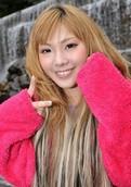 H4610 - Gold103 - Saki Oshiro