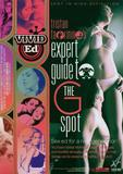 expert_guide_to_the_g_spot_front_cover.jpg
