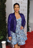 "ADDS Paula Patton @ Vanity Fair & Juicy Couture ""Vanities"" 20th Anniversary Party in Hollywood 