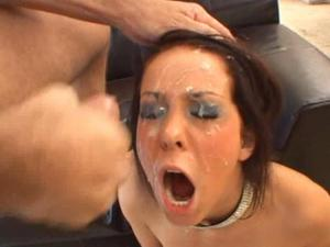 Mature slut team slutload