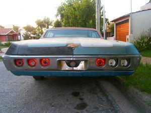 les presento mi coupe impala custom 1968 Th_974519070_P1140008_122_1187lo