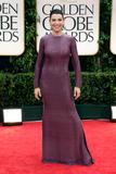 Джулианна Маргулис, фото 340. Julianna Margulies - 69th Annual Golden Globe Awards, january 15, foto 340