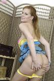 Carmen Gemini in Naughty Girl042beetesg.jpg