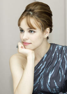Рэйчел МакАдамс, фото 267. Rachel McAdams Armando Gallo, photo 267