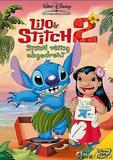 lilo_and_stitch_2_stitch_voellig_abgedreht_front_cover.jpg