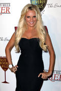 Бриджит Маркуардт, фото 38. Bridget Marquardt - Taste Of Beverly Hills Wine & Food Festival [09/02/10], photo 38