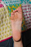 Lucie - footfetish 6u5v4bxhxys.jpg
