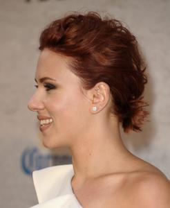 Скарлет Йоханссен, фото 722. Scarlett Johansson, photo 722