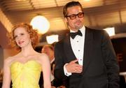 th_91921_Tikipeter_Jessica_Chastain_The_Tree_Of_Life_Cannes_180_123_710lo.jpg