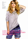 Taylor Swift - Страница 2 Th_47882_Taylor_Swift_GLAMOUR_Dec2009_StoneHeart_phun-org_003_122_742lo