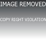 ktr.mompov.e87.nichole_cover.jpg
