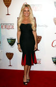 Бриджит Маркуардт, фото 42. Bridget Marquardt - Taste Of Beverly Hills Wine & Food Festival [09/02/10], photo 42