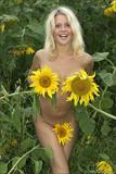 Valia in Summer Flowersq4lfxngiaw.jpg