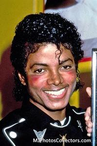 1983 Thriller Certified Platinum Th_948027323_med_gallery_8_2427_19008_122_789lo