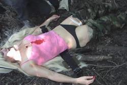 http://img217.imagevenue.com/loc790/th_916031298_Commando_Assassin.wmv_20151107_195919.546_123_790lo.jpg