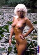 Paula yates pussy pics