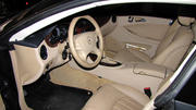 Mercedes-Benz CLS 500- 2006 Th_80709_CLS500_08_122_803lo