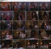 Corinne Alphen Wahl - Screwball Hotel (1988)
