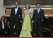 th_90888_Tikipeter_Jessica_Chastain_The_Tree_Of_Life_Cannes_063_123_824lo.jpg