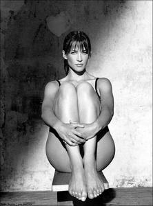 Your Pantyhose Links Here Moderator 76
