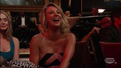 Kaley Cuoco - Spike Guys Choice - June 2, 2013 (1080i)