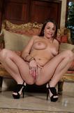 Talia Palmer - Masturbation 5r6g95svpwb.jpg