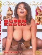 Busen Exotic