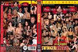 paerchen_club_schiedel_swinger_exzesse_back_cover.jpg