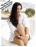 th 89855 m1 122 949lo Monica Bellucci MAX