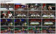 Rosa Mendes - WWE TV Video Mix [HD720P]