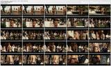 Gal Gadot - Fast & Furious 5 (2011) - bikini