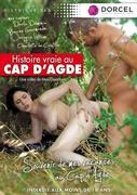th 304395128 tduid300079 HistoireVraieAuCapDAgde2012 123 972lo Histoire Vraie Au Cap D Agde