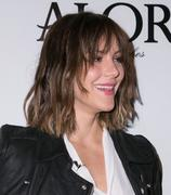 Katharine Mcphee - Pre Emmy Kick Off Celebration Sept 20