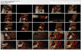 http://img217.imagevenue.com/loc1101/th_45501_SpyingonLisaplayingwithherpussy.avi_thumbs_2014.11.16_19.15.37_123_1101lo.jpg